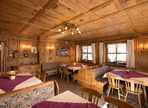 """Týždňová lyžovačka v jednom z najdrahších stredísk na svete za """"PJETIKILO"""""""