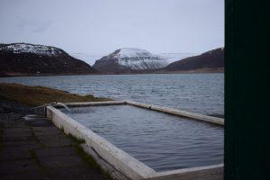 Hörgshlíðarlaug